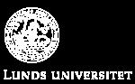 Lunds_universitet_V_NEG