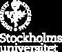 sthlm_uni_logo-neg-svensk